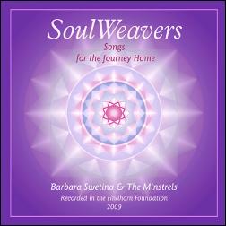 Soul Weavers